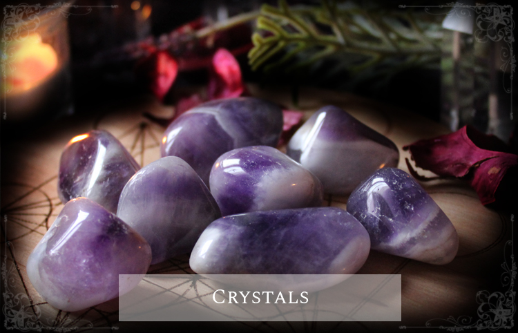 https://www.the-witching-hour.com/gb/68-gemstones